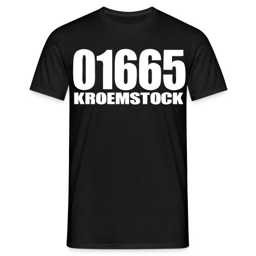 ks06 - Männer T-Shirt