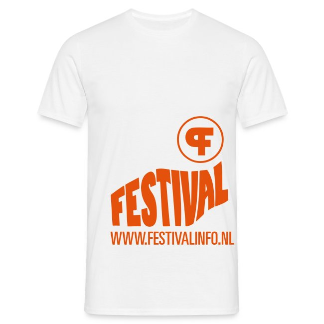 fi tshirt02 voor