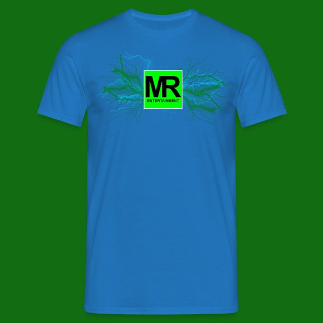 MRE Logo