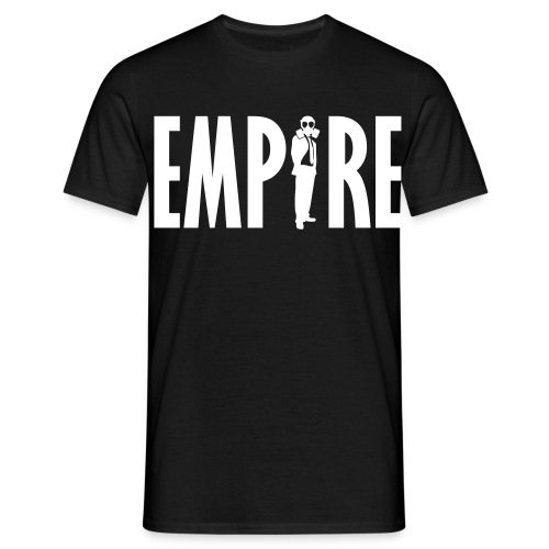 Empire - Men's T-Shirt