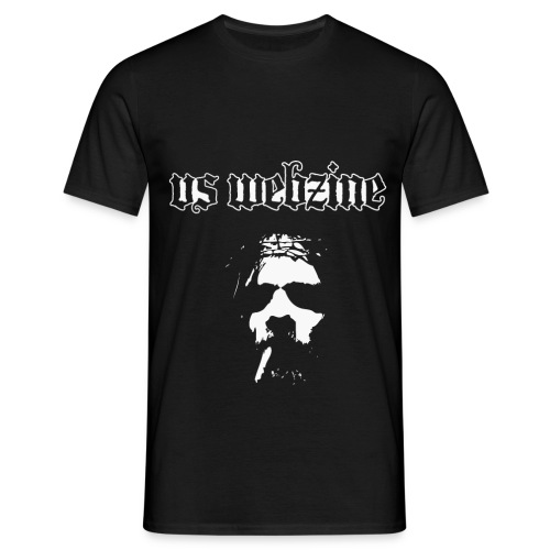 vs down - T-shirt Homme