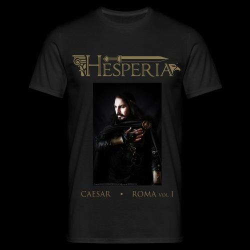AVE CAESAR - Men's T-Shirt