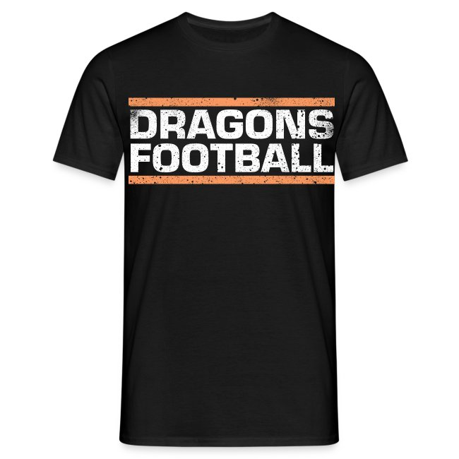 Dragons Football