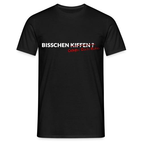 dasdasdad png - Männer T-Shirt
