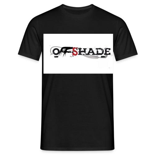 579ttttt jpg - T-shirt Homme