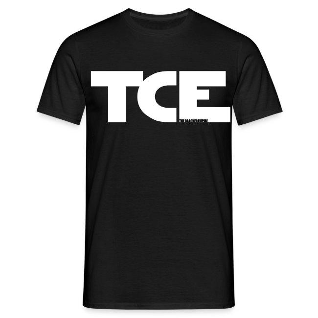 TCE TCE Logo White3 gif