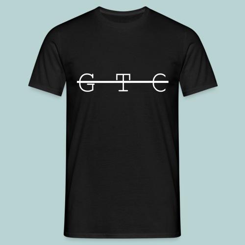 FINAL - Men's T-Shirt