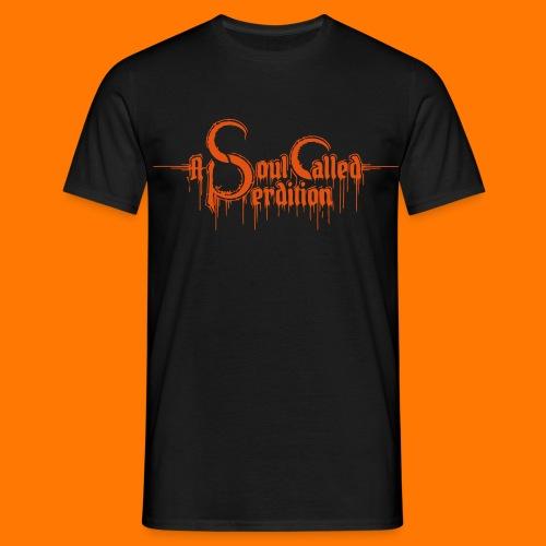 ASCP LOGO VECTOR - Men's T-Shirt