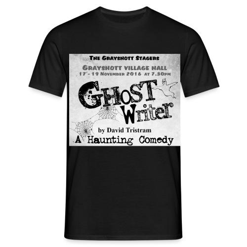 gwshirt - Men's T-Shirt