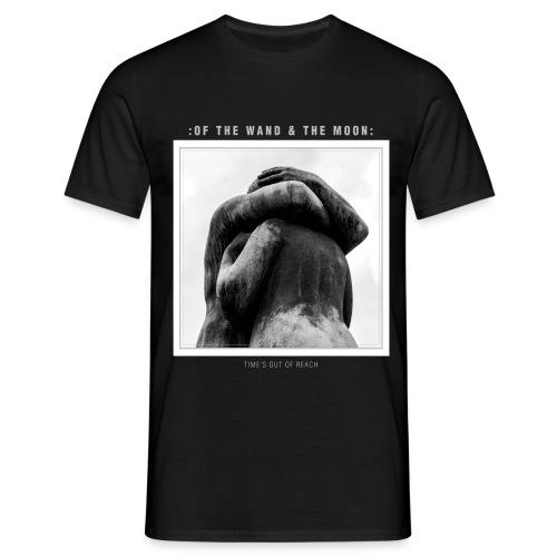 OTWATM - Times Out - Men's T-Shirt