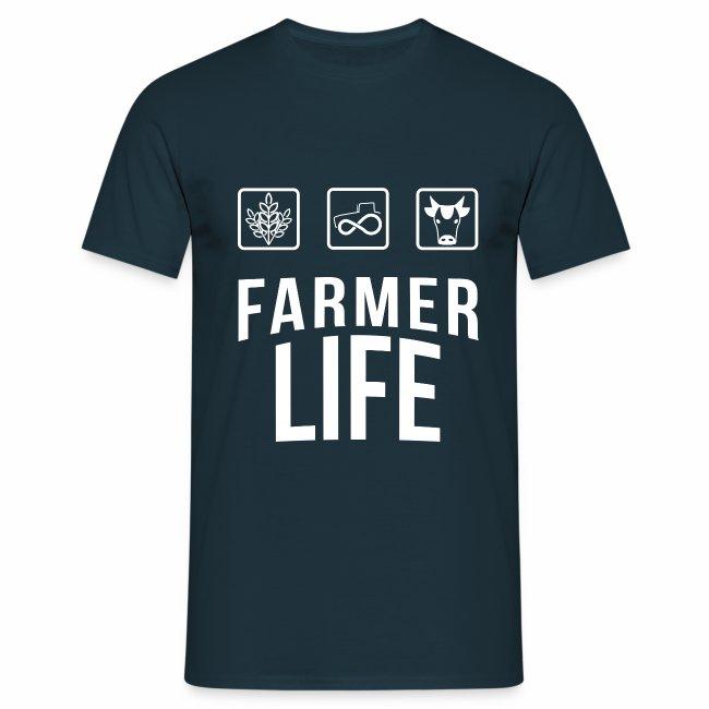 Farmer life