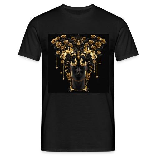 myt - Camiseta hombre
