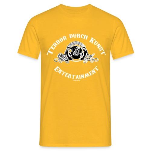 unbenannt1 - Männer T-Shirt