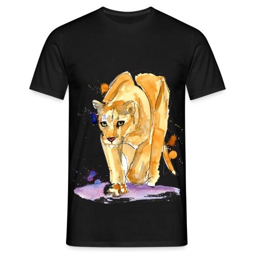 débardeur Puma - T-shirt Homme
