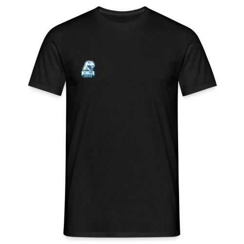 Nebulla - T-shirt Homme
