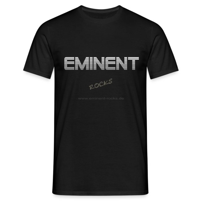 Eminent (weiß)