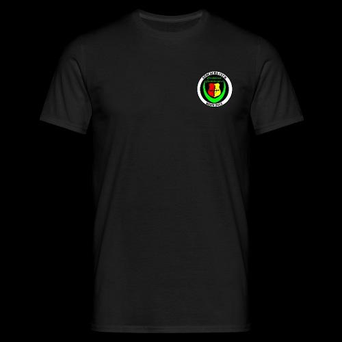 gc verein2 - Männer T-Shirt