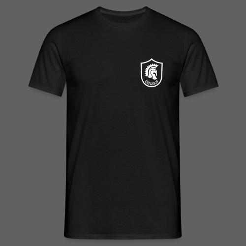 Gregario Sign - Männer T-Shirt