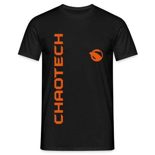 cw1 - Men's T-Shirt