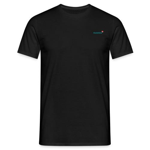 SaveOurChildren - Men's T-Shirt