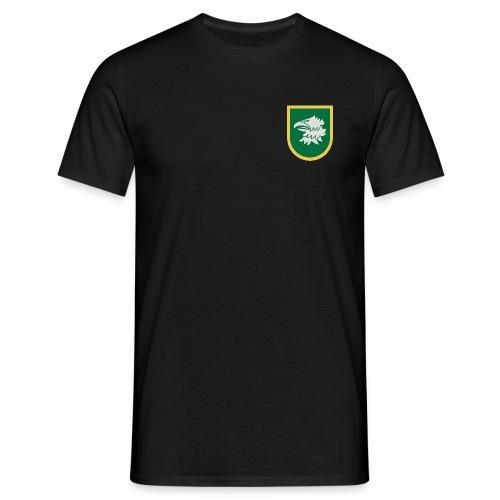 ranj - Miesten t-paita