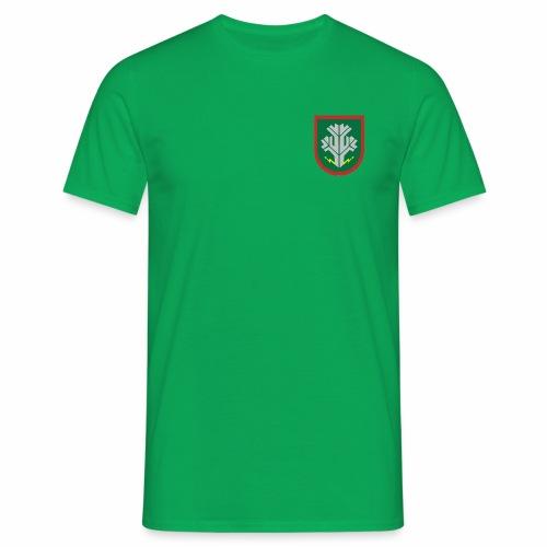 sirad - Miesten t-paita