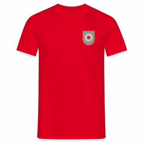 laak - Miesten t-paita