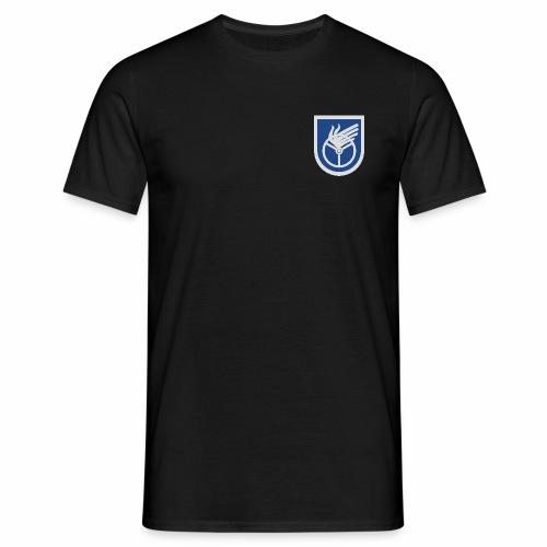 kulj - Miesten t-paita