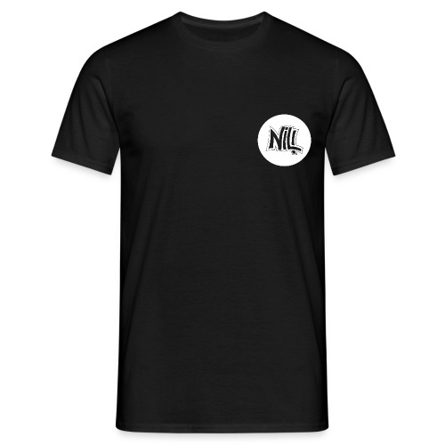 NiLi tag - Men's T-Shirt
