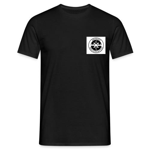 14264174 355815198141864 3449122095605497086 n jpg - Men's T-Shirt