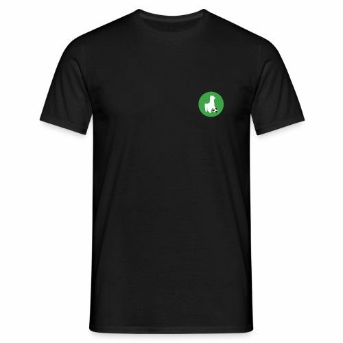 Nouveau logo - T-shirt Homme