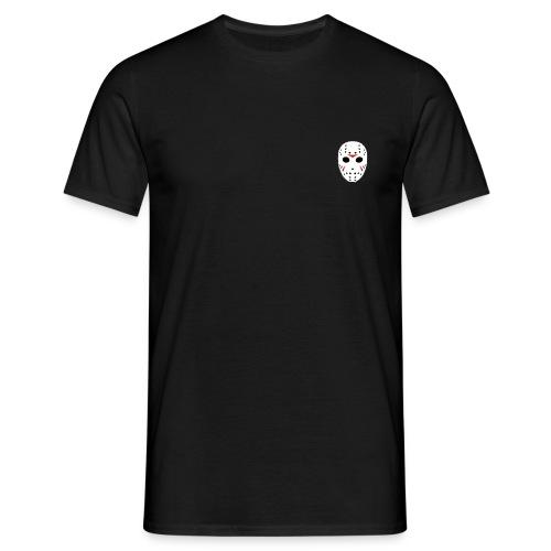 GRW1 - Mannen T-shirt