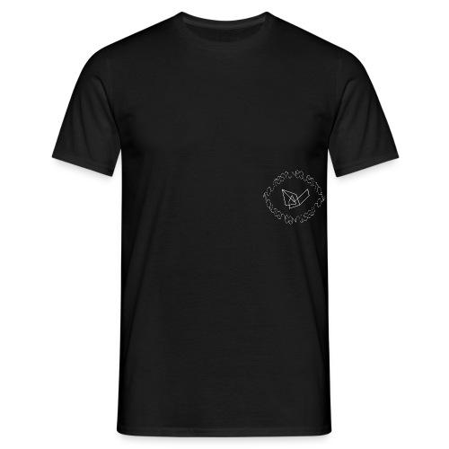 Soft - Men's T-Shirt