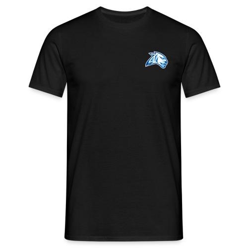 Pulse Esports - Männer T-Shirt