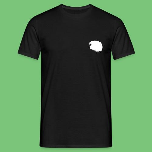 Farm Logo 2017 - Männer T-Shirt