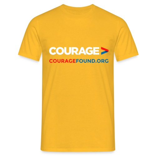design_1 - Men's T-Shirt