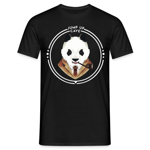 Original Logo - T-shirt Homme