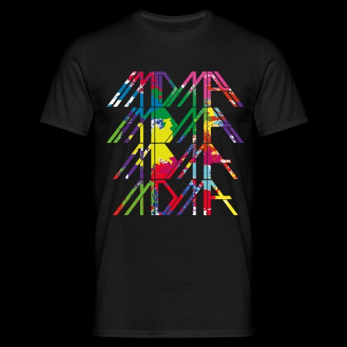 5949097 111039006 none orig png - Männer T-Shirt