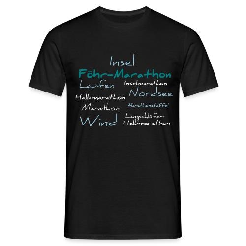 shirt1 - Männer T-Shirt