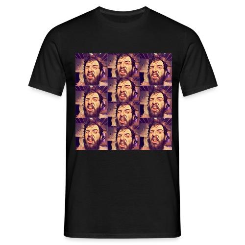 IMG 0009 jpg - Männer T-Shirt