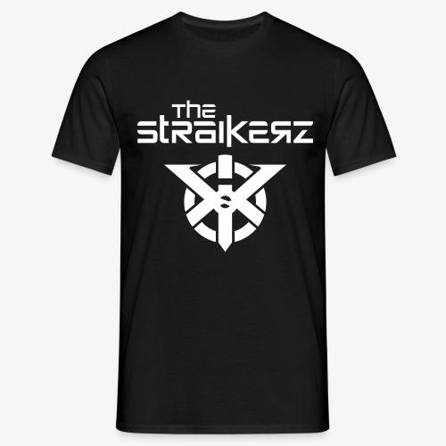 The Straikerz - Camiseta hombre