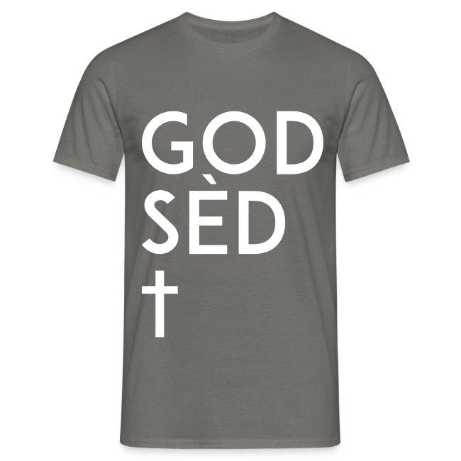 God sèd cross 2 svg