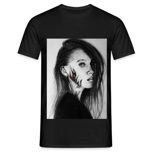 Méhyt - T-shirt Homme