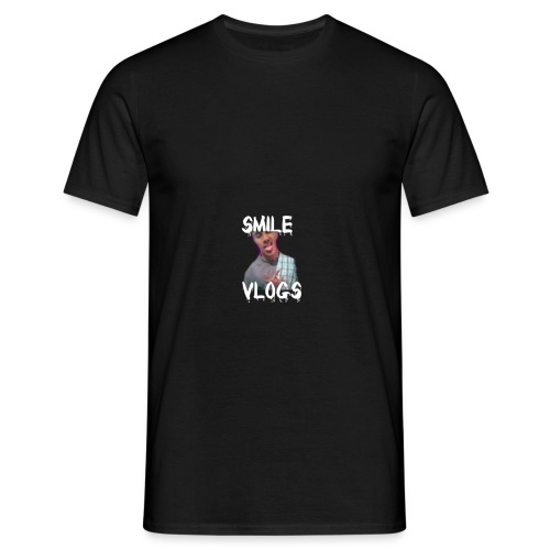 Sv - Camiseta hombre