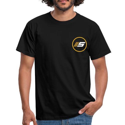 SimRC.de 2020.2 - Männer T-Shirt