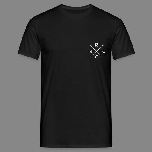 Pulli RBRC png - Männer T-Shirt