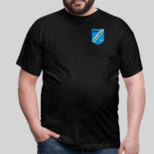 FSV Hetzendorf - Männer T-Shirt
