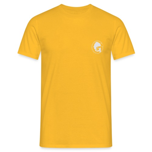 test2 png - Koszulka męska