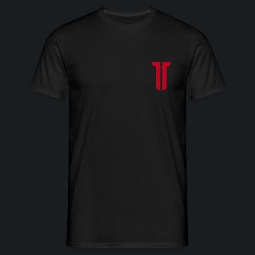 FHT_NEW_VECTOR - Men's T-Shirt