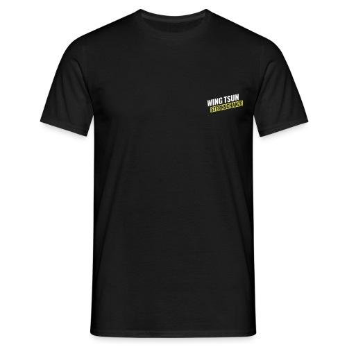 EWTO STERN 19 09 LOGO T Shirt - Männer T-Shirt